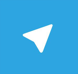 کانال تلگرام متسون