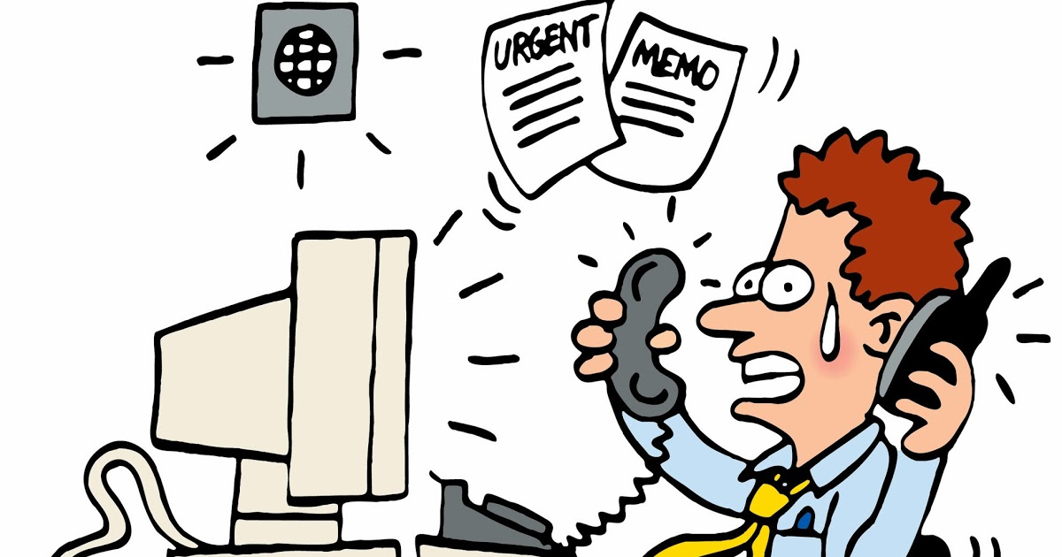 ایمیل سازمانی ابزار توانمندی برای مدیریت گردش کار در شرکت ها