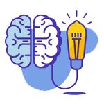 آموزش وبمستری و طراحی سایت