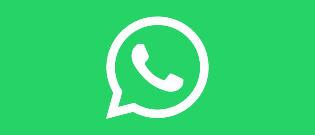 تماس با پشتیبانی متسون در واتساپ