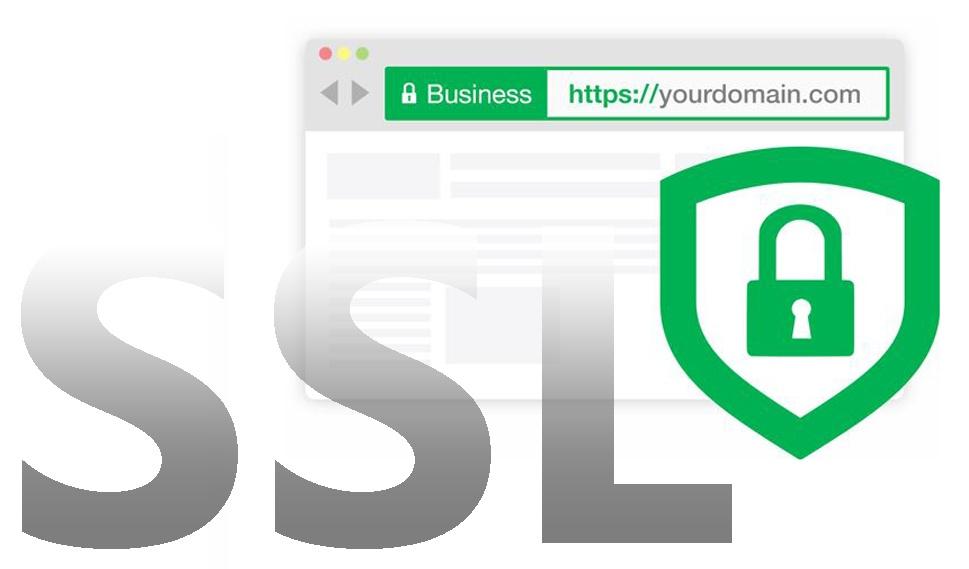خرید گواهینامه امنیتی SSL