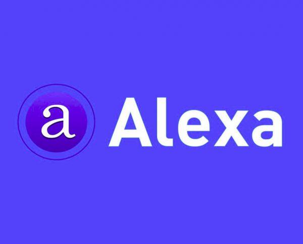 خرید اکانت الکسا