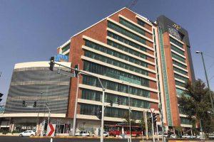 دفتر آموزشی و طراحی سایت قزوین