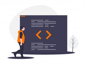 پیاده سازی کدها