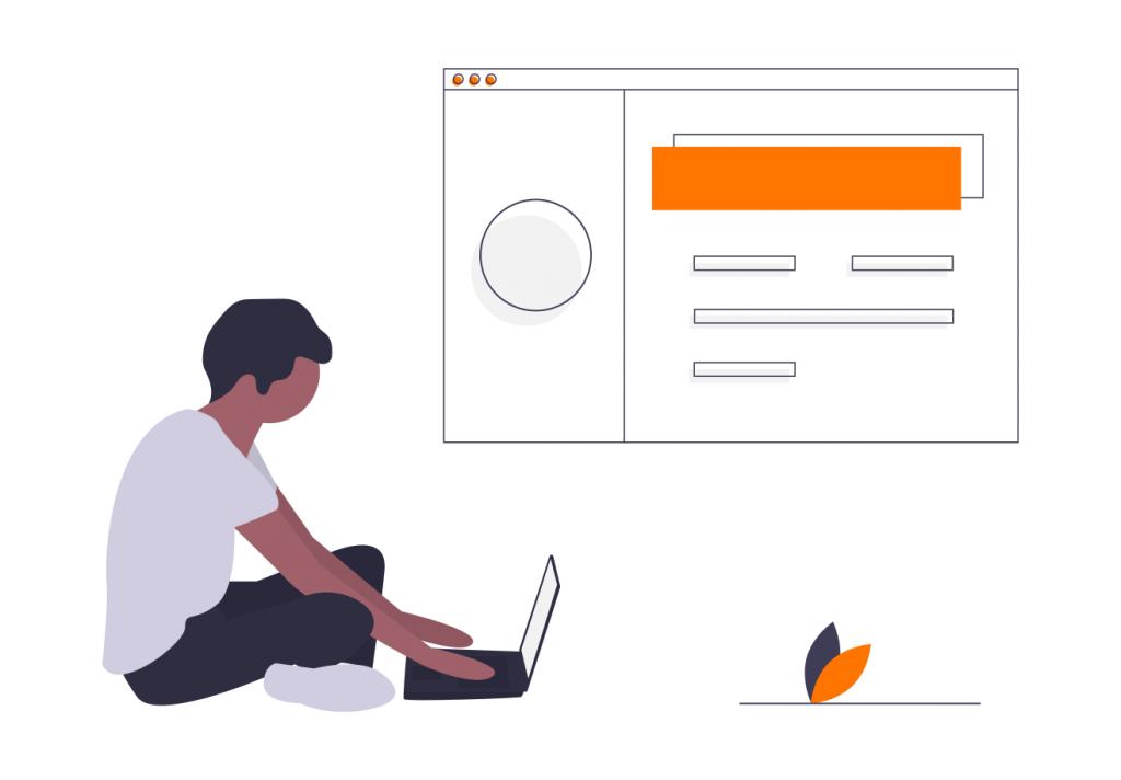 هزینه طراحی وب سایت شما چقدر خواهد شد؟