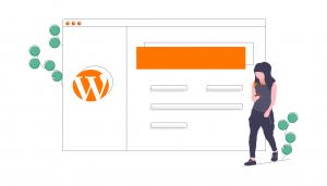 طراحی یک وب سایت کاربردی