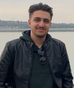محمدحسین موسوی دادگر