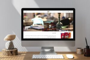 راه اندازی فروشگاه اینترنتی موکاچینو بتسو