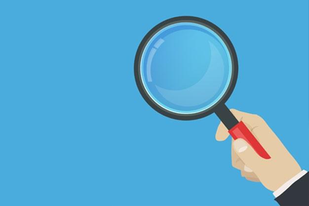 زیرنظر گرفتن فروشگاه های اینترنتی موفق و کسب و کار های رقیب