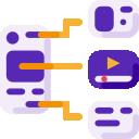 سیستم مدیریت محتوای سایت وردپرسی