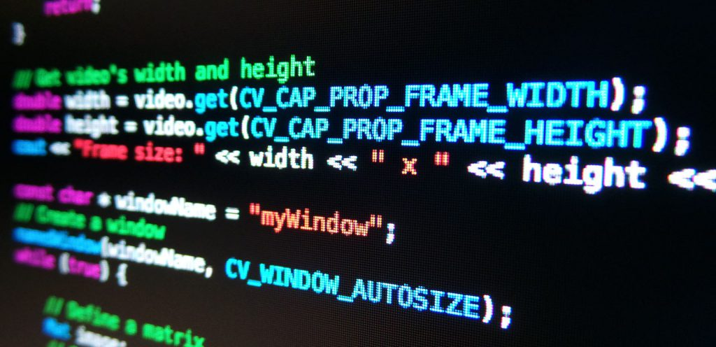 راه اندازی سایت با ودرپرس بهتر است یا برنامه نویسی؟