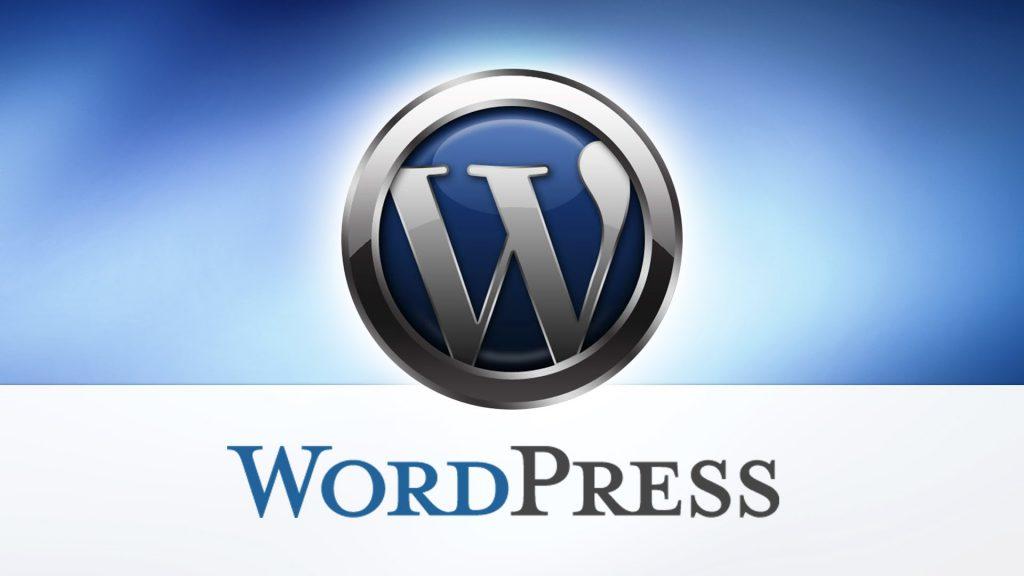 آشنایی با طراحی سایت وردپرسی