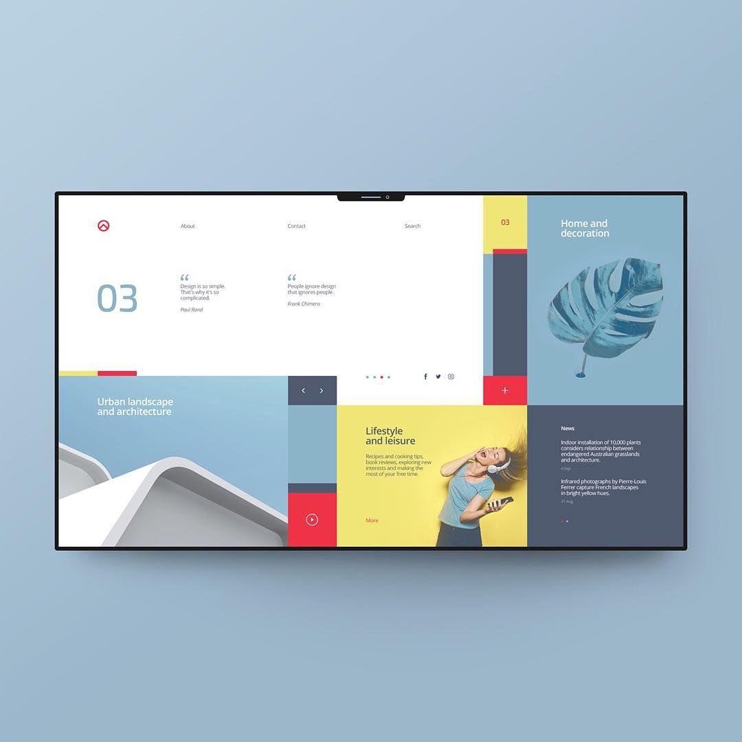 فتوشاپ برای طراحی گرافیکی