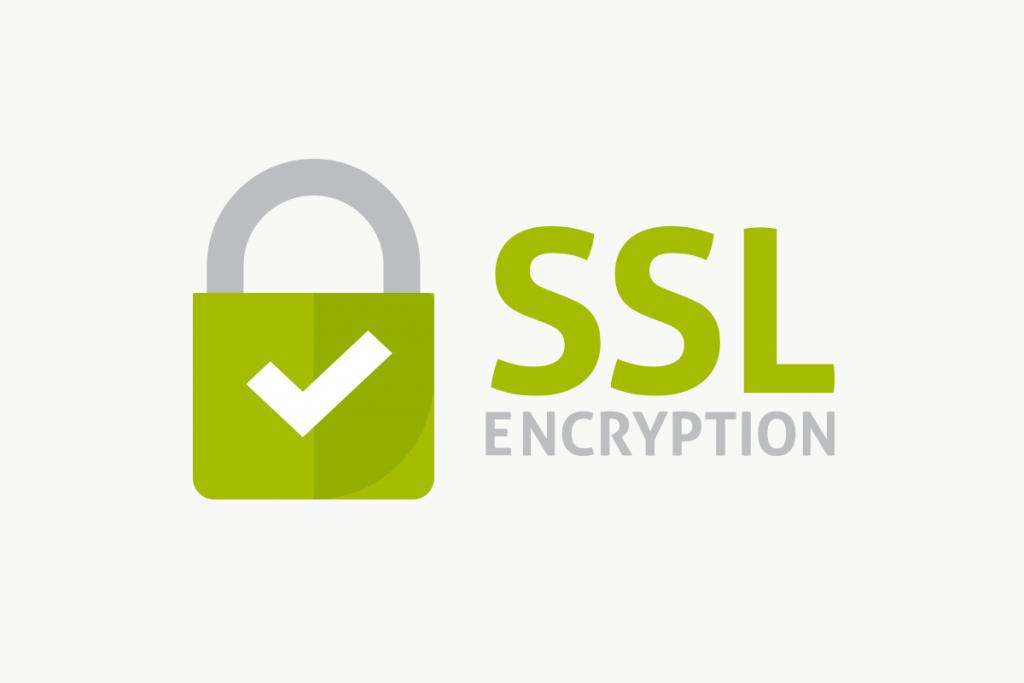 شرکت های ارائه دهنده Secure Socket Layers