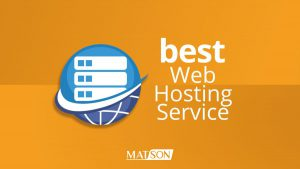 the best hosting companies in iran