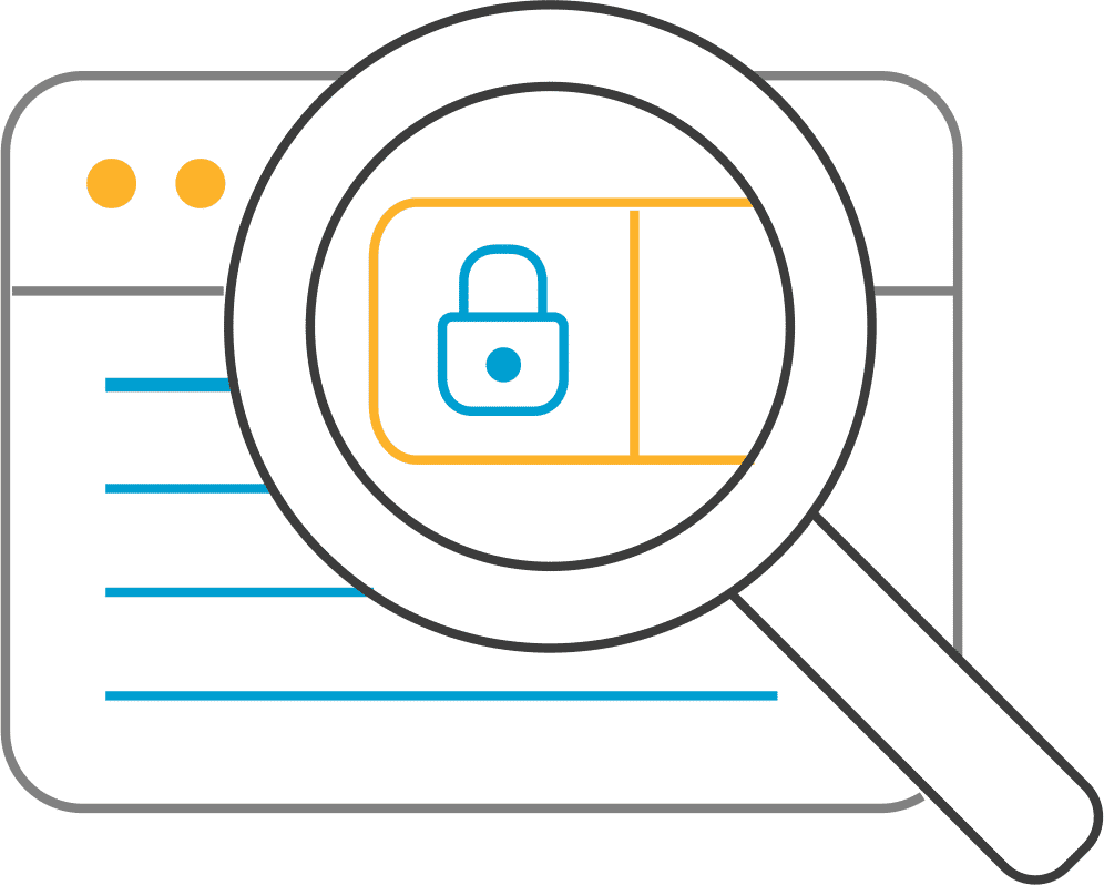Single Domain SSL Certificate