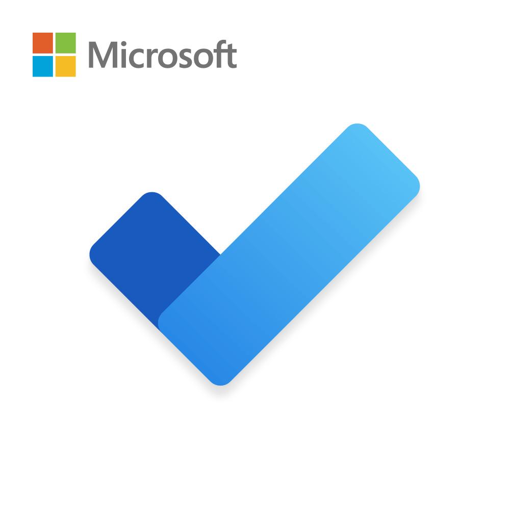 Microsoft TO-DO چیست؟