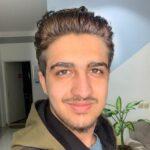 سید محمد حسین موسوی دادگر